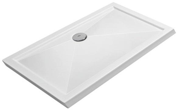 Ablaufrinne Dusche Abdichten : Ablaufrinne Dusche Extra Flach : Duschwanne Duschtasse Dusche Ablauf