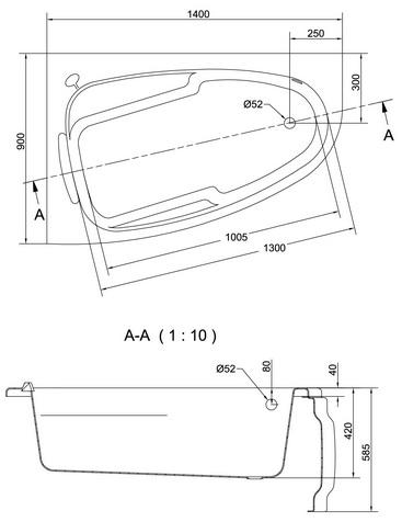 150x95. Black Bedroom Furniture Sets. Home Design Ideas