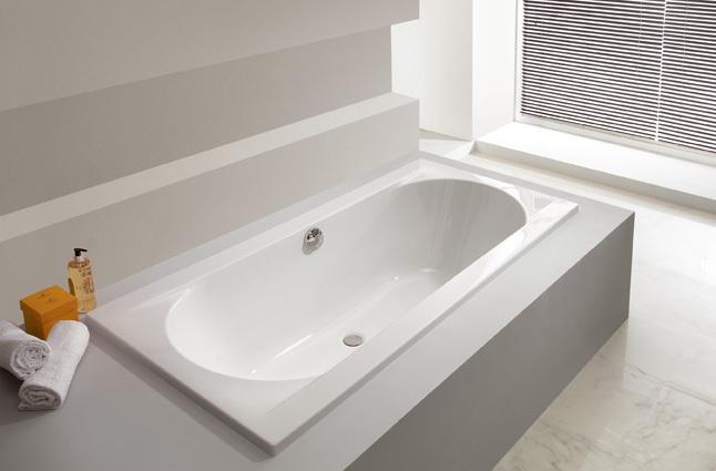 badewanne wannentr ger tr ger rechteck wanne acryl 170x75 180x80x65 prima wt ebay. Black Bedroom Furniture Sets. Home Design Ideas