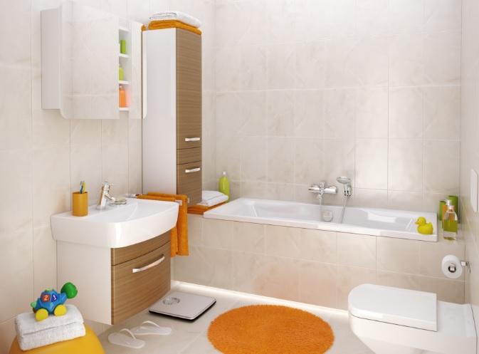 badewanne rechteck acryl 140x70 150x70 160x70 170x70 wanne. Black Bedroom Furniture Sets. Home Design Ideas