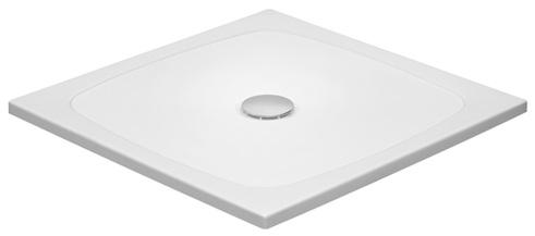 duschwanne duschtasse dusche ablauf 90 extra flach1 5 80x80 90x90 caro ap90 ebay. Black Bedroom Furniture Sets. Home Design Ideas