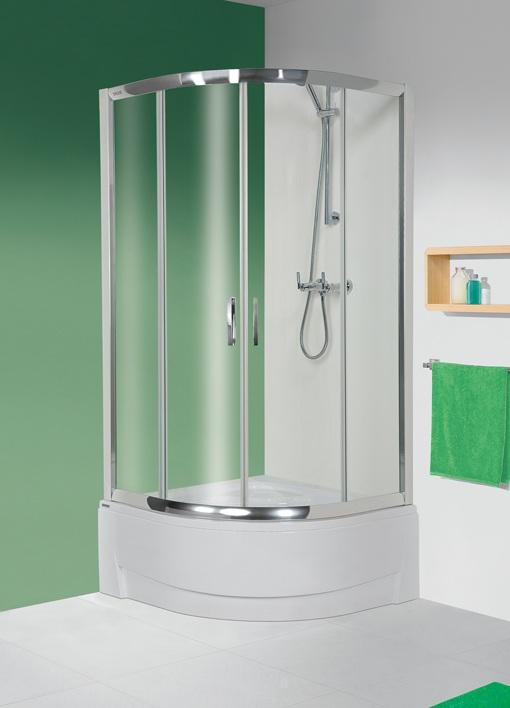 duschkabine duschwanne 90x90x202 halbkreis dusche acryl glas sch rze kp4 tx5 g rlitz. Black Bedroom Furniture Sets. Home Design Ideas