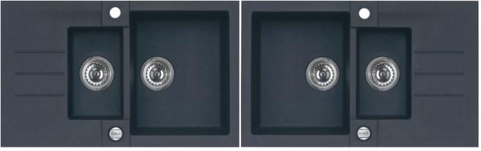 sp lbecken material m bel design idee f r sie. Black Bedroom Furniture Sets. Home Design Ideas