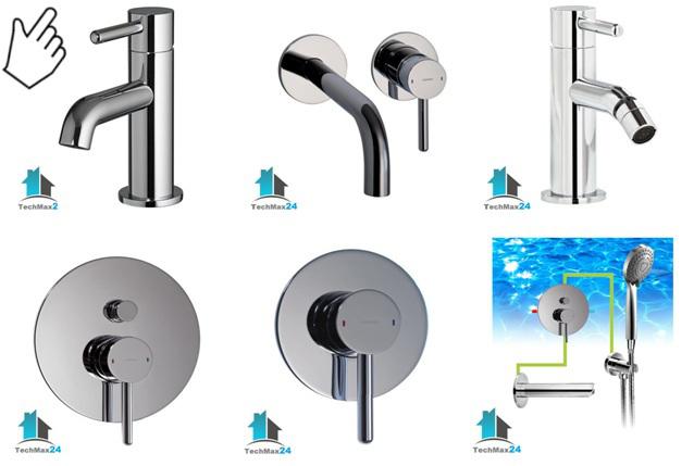 dusche unterputz armatur hohe duschmischer unterputz dusche armatur - Dusche Unterputz Armatur Hohe