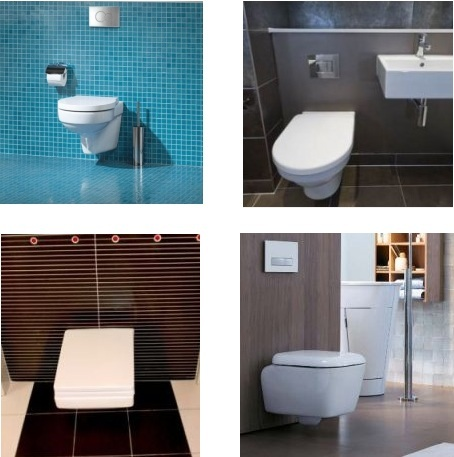 vorwandelement sp lkasten h nge wc unterp tztsp lkasten wand wc 85 cm apwc ebay. Black Bedroom Furniture Sets. Home Design Ideas