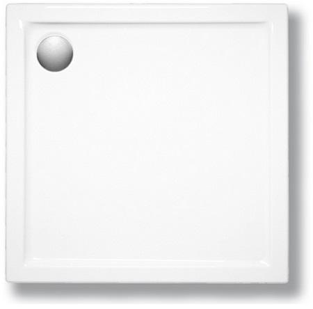 duschwanne corrina rechteckig unterbau duschtasse flach ablauf ap9060 tr ger ebay. Black Bedroom Furniture Sets. Home Design Ideas